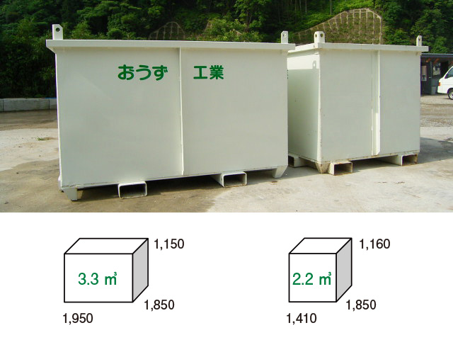 Containerbox_22-33