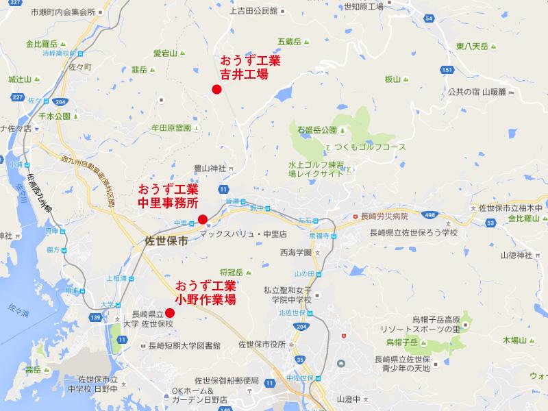 ouzu_map